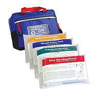 Adventure Medical Kits Marine 400 Medical Kit