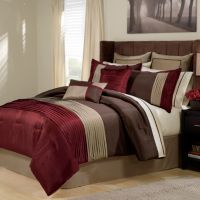 Home Classics® Yorkville 16-pc. Bed Set