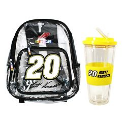 Matt Kenseth 2-Piece Race Day Package