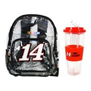 Tony Stewart 2 pc Race Day Package