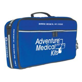 Adventure Medical Kits Marine 2000 Medical Kit