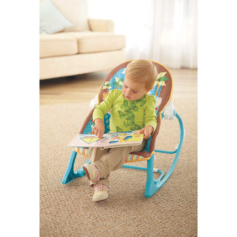 Bouncers Baby Activity Baby Gear