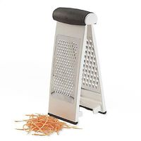 OXO® Good Grips® Multi-Grater<br>