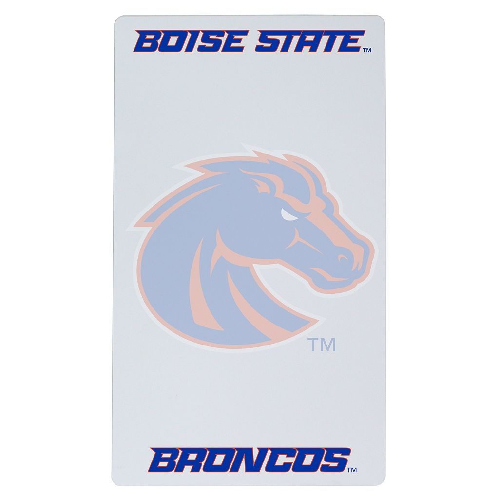 Boise State Broncos 3-Piece Lifestyle Package