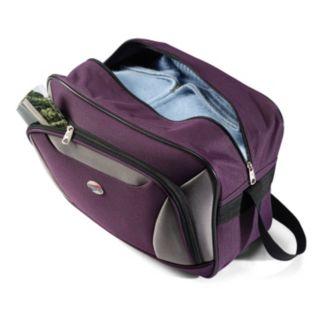 American Tourister Fieldbrook II 2-piece Luggage Set