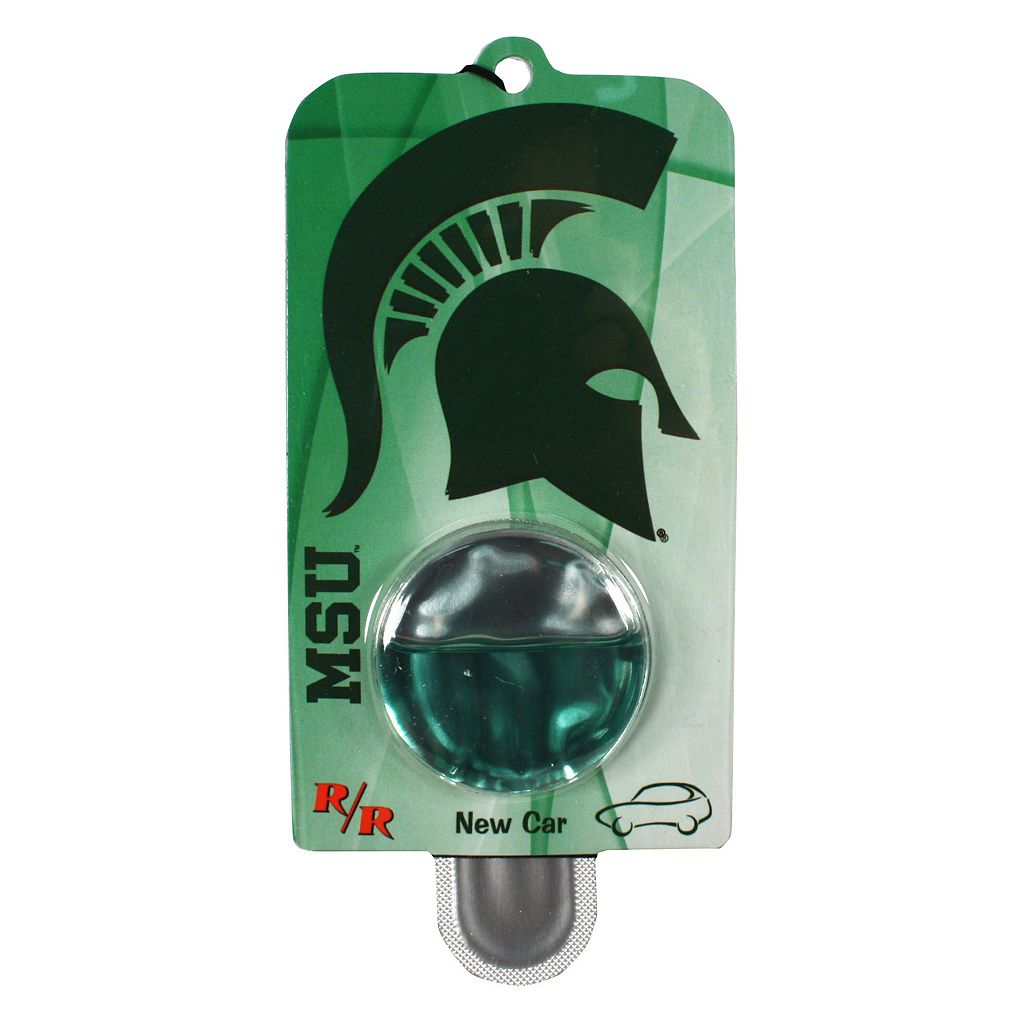 Michigan State Spartans 3-Piece Lifestyle Package