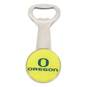 Oregon Ducks 3-Piece Lifestyle Package