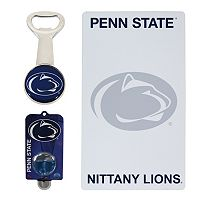 Penn State Nittany Lions 3-Piece Lifestyle Package