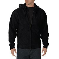 Big & Tall Dickies Full-Zip Hoodie