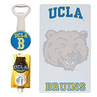 UCLA Bruins 3-Piece Lifestyle Package