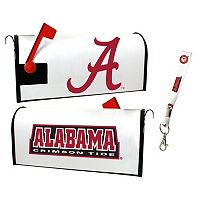 Alabama Crimson Tide 2-Piece Lifestyle Package