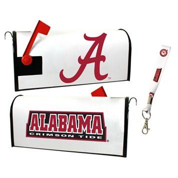 Alabama Crimson Tide 2-Piece Lifestyle Package
