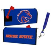 Boise State Broncos 2-Piece Lifestyle Package