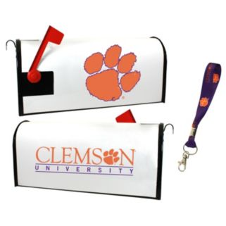 Clemson Tigers 2-Piece Lifestyle Package