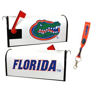 Florida Gators 2-Piece Lifestyle Package