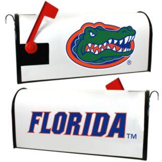 Florida Gators 2-Piece Lifestyle Package