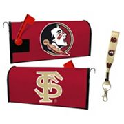 Florida State Seminoles 2 pc Lifestyle Package
