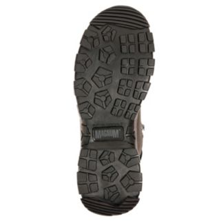 Magnum Austin 3.0 Men's Waterproof Steel-Toe Work Shoes