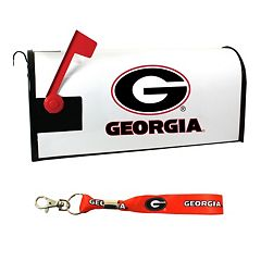 Georgia Bulldogs 2-Piece Lifestyle Package