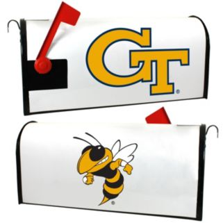 Georgia Tech Yellow Jackets 2-Piece Lifestyle Package
