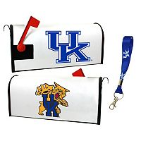 Kentucky Wildcats 2 pc Lifestyle Package