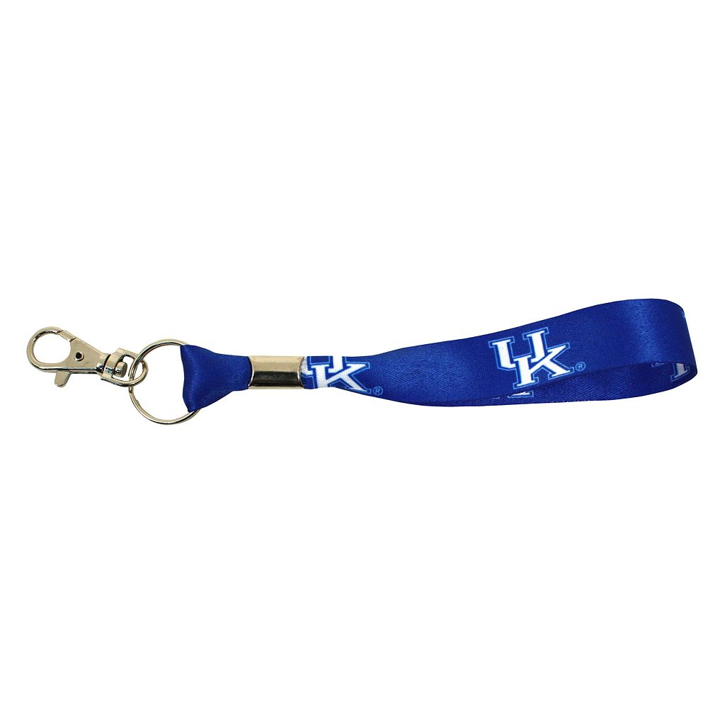 Kentucky Wildcats 2-Piece Lifestyle Package