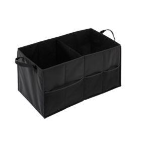 Honey-Can-Do Folding Trunk Organizer