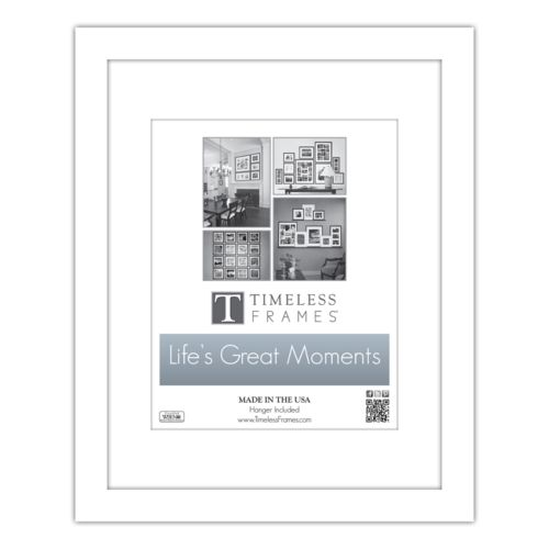 """Timeless Frames Life's Great Moments 16"""" x 20"""" Frame"""