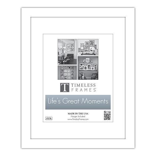 Timeless Frames Lifes Great Moments 16 X 20 Frame