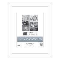 Timeless Frames Life's Great Moments 11'' x 14'' Frame