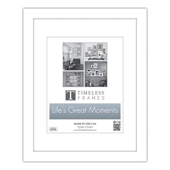 Timeless Frames Life\'s Great Moments 12\'\' x 16\'\' Frame