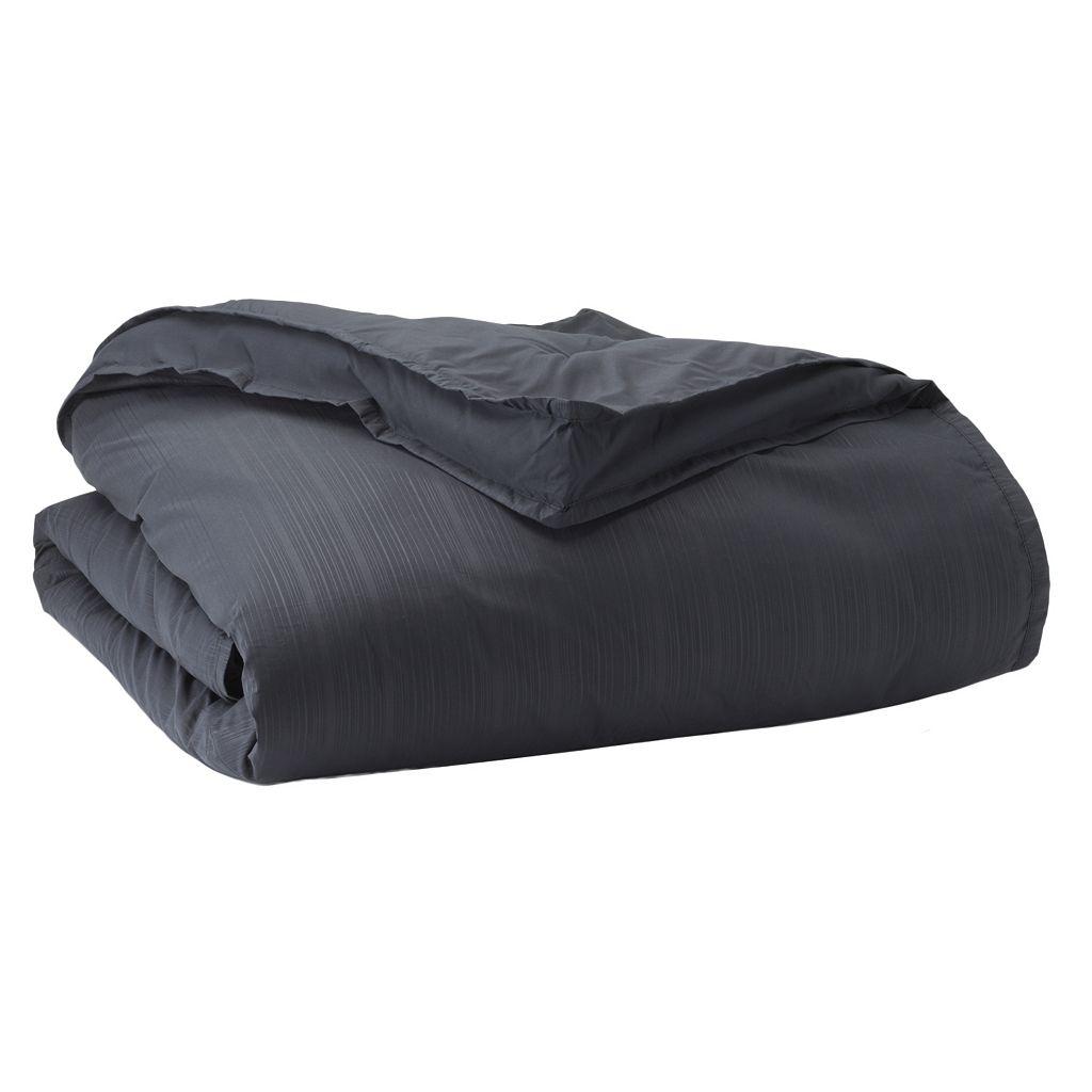 Allerease Reversible Comforter