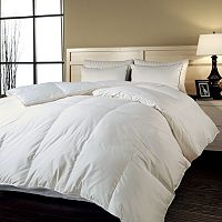 Royal Majesty 700-Thread Count Down-Alternative Comforter