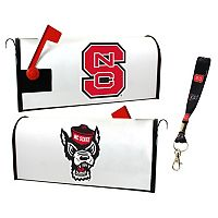 North Carolina State Wolfpack 2-Piece Lifestyle Package