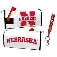 Nebraska Cornhuskers 2-Piece Lifestyle Package