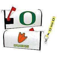 Oregon Ducks 2 pc Lifestyle Package
