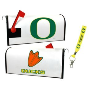 Oregon Ducks 2-Piece Lifestyle Package