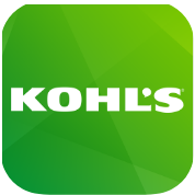 Kohl's Card Exclusive