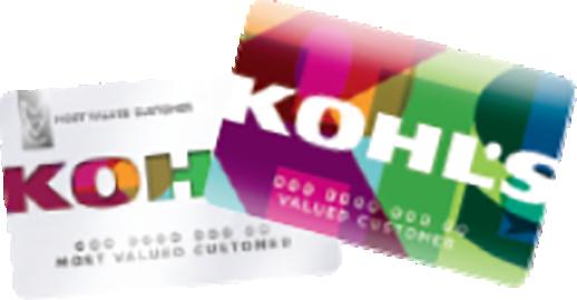20210716 kohls charge cards?fmt=png alpha
