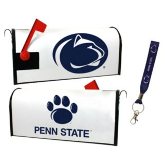Penn State Nittany Lions 2-Piece Lifestyle Package