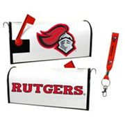 Rutgers Scarlet Knights 2 pc Lifestyle Package