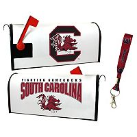 South Carolina Gamecocks 2 pc Lifestyle Package