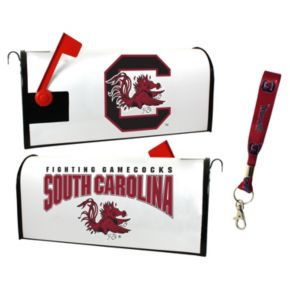 South Carolina Gamecocks 2-Piece Lifestyle Package