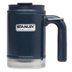 Stanley 16-oz. Vacuum Mug