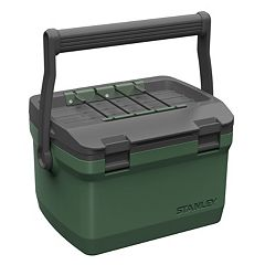 Stanley Adventure 7-Quart Cooler