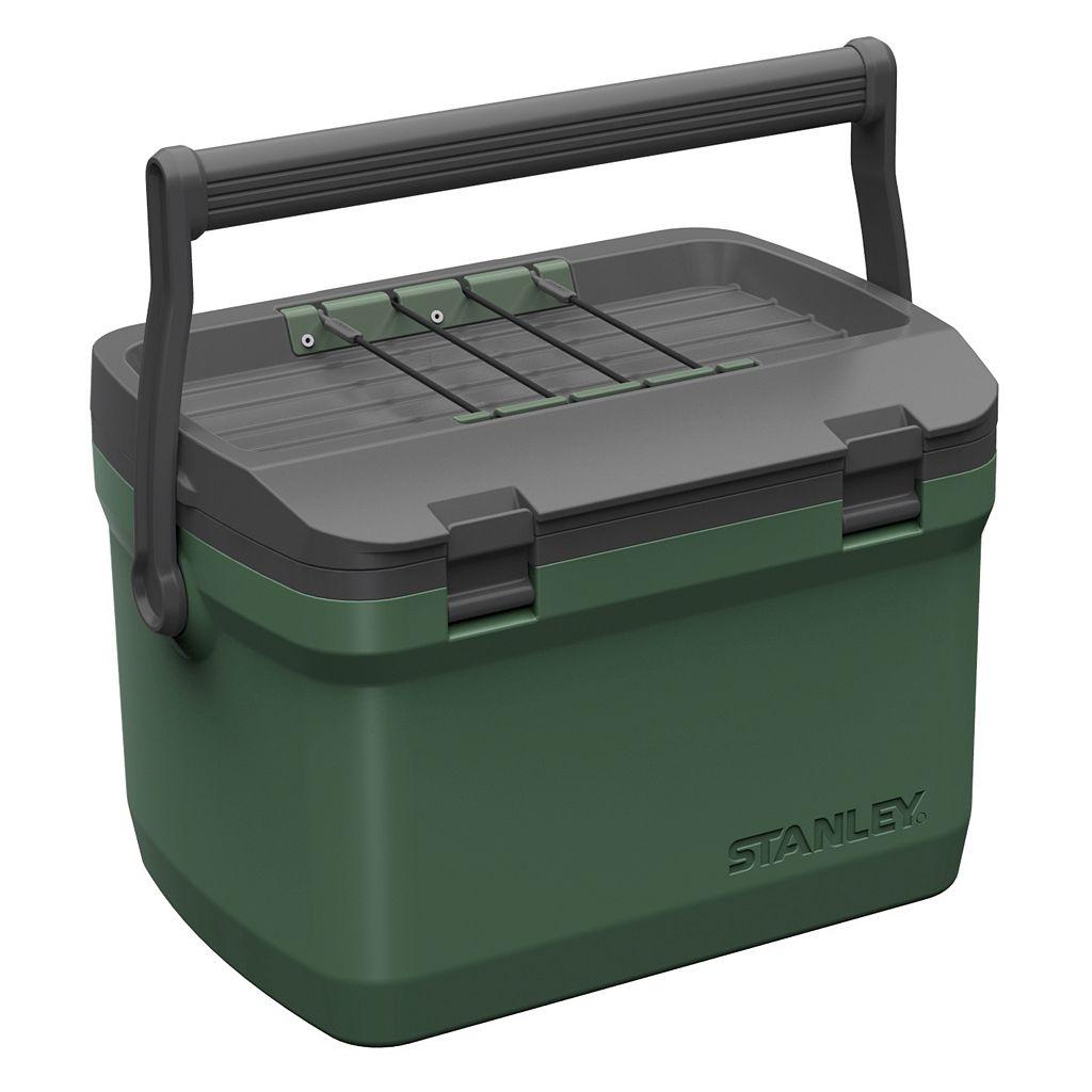 Stanley Adventure 16-Quart Cooler