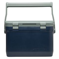 Stanley Adventure 16-Quart Cooler