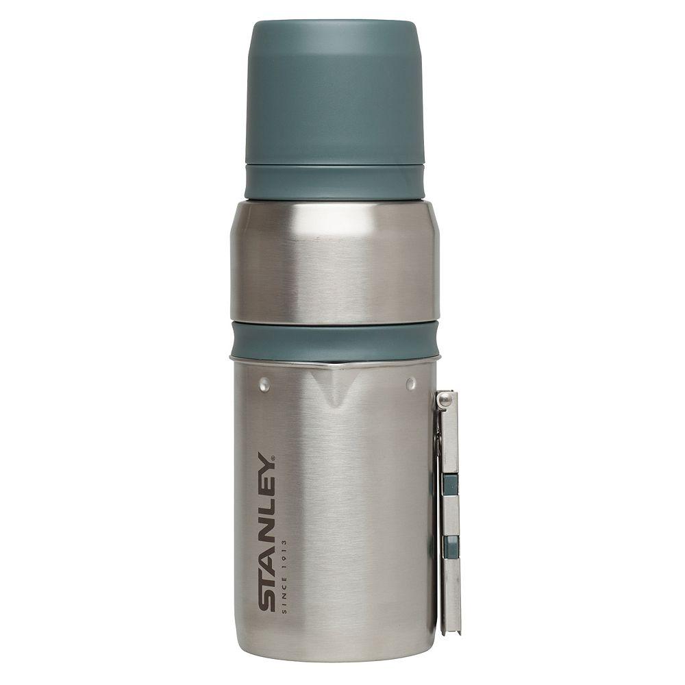 Stanley Mountain 17-oz  Vacuum Coffee Thermos