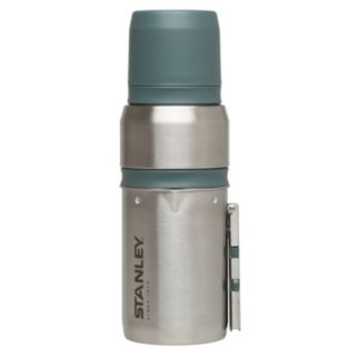 Stanley Mountain 17-oz. Vacuum Coffee Thermos