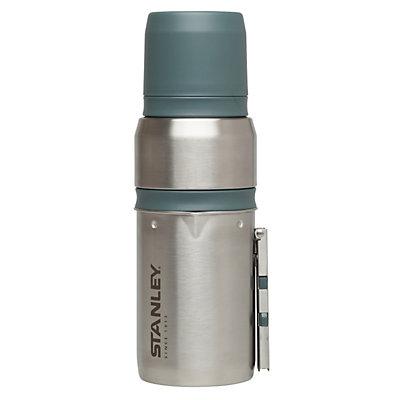 Stanley Mountain 17-oz. Vacuum Coffee Thermos